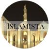 Islamista #logo 500x500