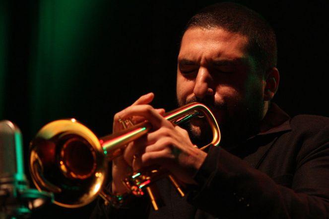Deutsches_Jazzfestival_2013_-_HR_BigBand_-_Ibrahim_Maalouf_-_01