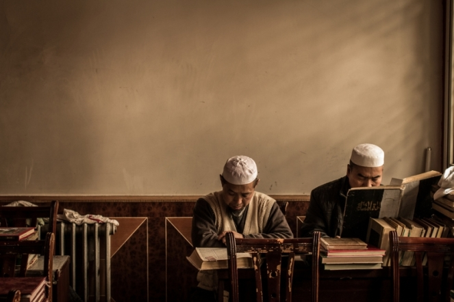 learning-the-quran