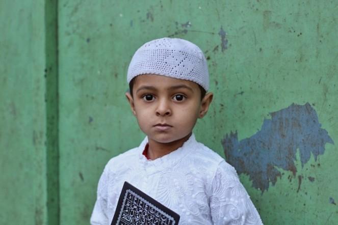madrasa-bound-vi