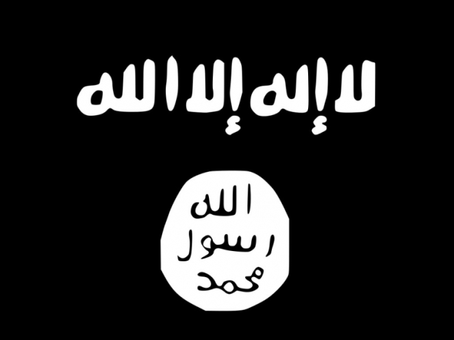 isil-flag