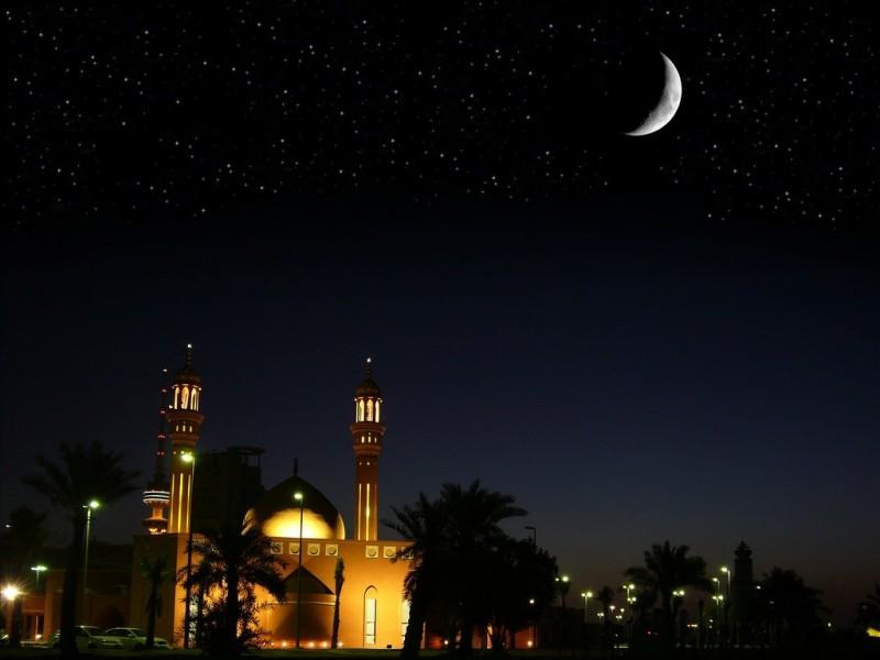 Kojarzenie australijskich muzułmanów