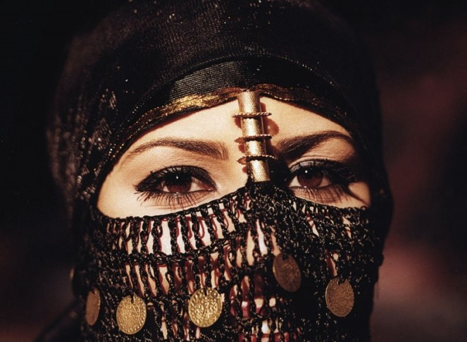 arabian-eyes-1
