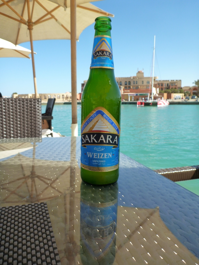 bottle_sakara_weizen