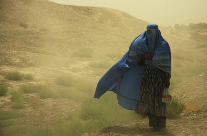 woman-with-burqa