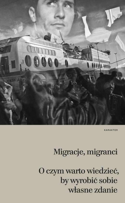 i-migracje-migranci-o-czym-warto-wiedziec-by-wyrobic-sobie-wlasne-zdanie