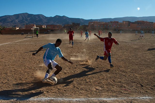640px-Agdz_Football_(soccer)_match