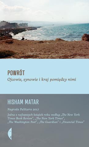 large_powrot_libia_ojcow