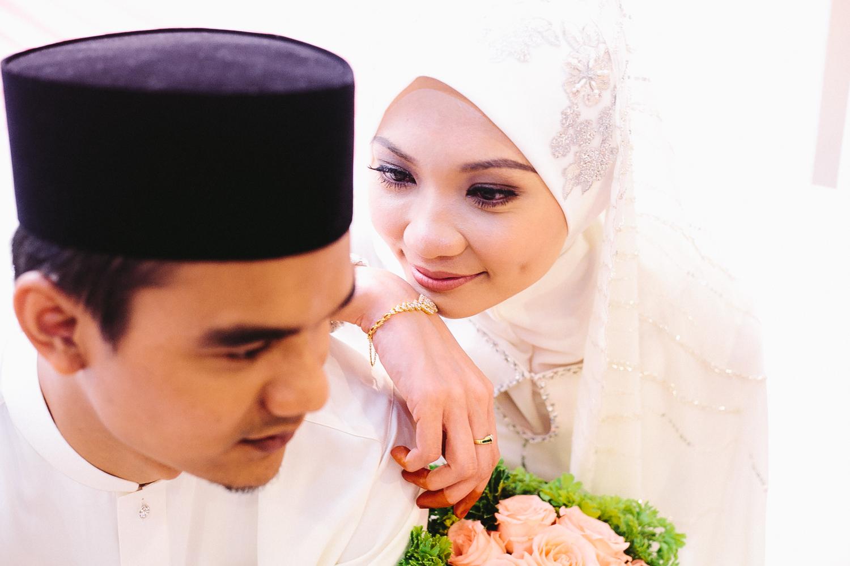 Teksty randkowe a teksty małżeńskie