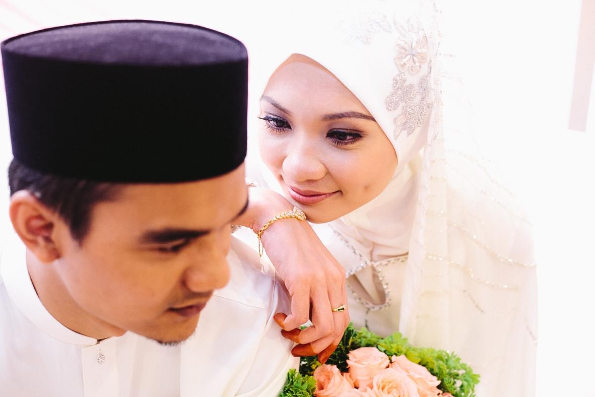 Małżeństwo w islamie - największe mity, w które wszyscy wierzymy