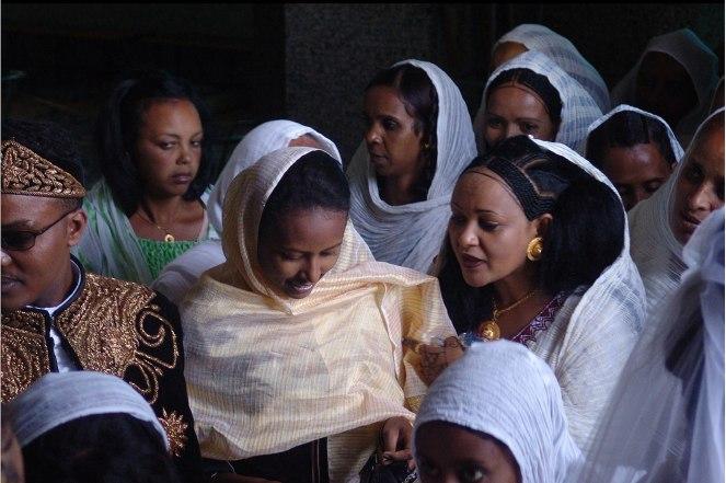 Eritrea_Eritrean_wedding