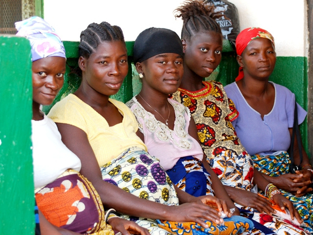 Flickr_-_usaid.africa_-_Liberia_women