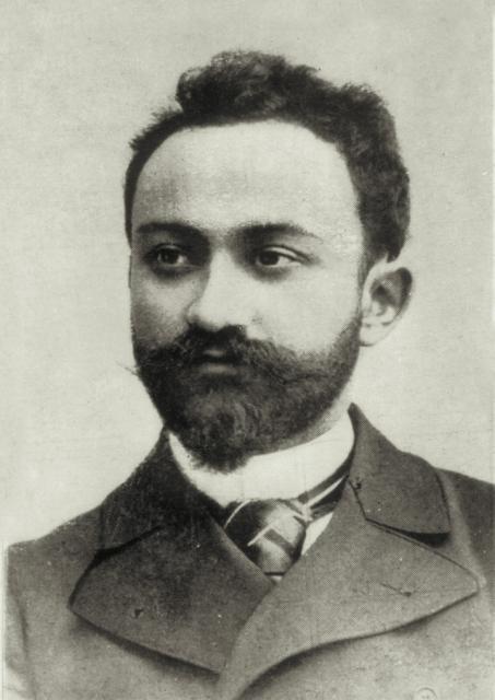 Aleksander_Sulkiewicz_1900
