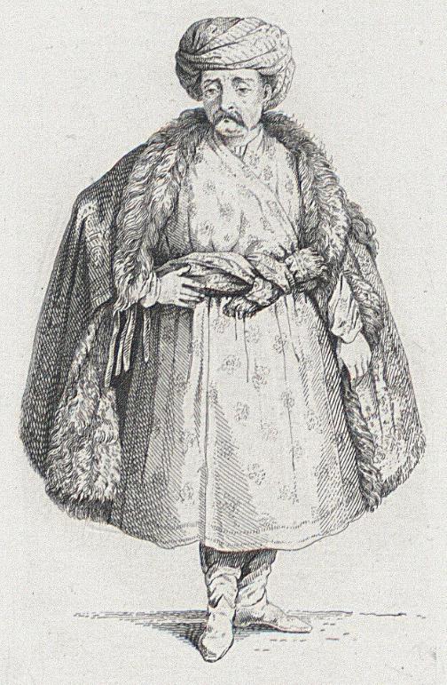 Wojciech_Bobowski