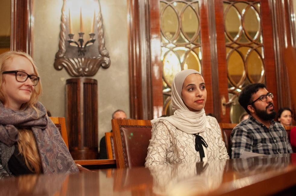 Zamach W Nowej Zelandii Film Wikipedia: Na Spokojnie O Islamie I Muzułmanach